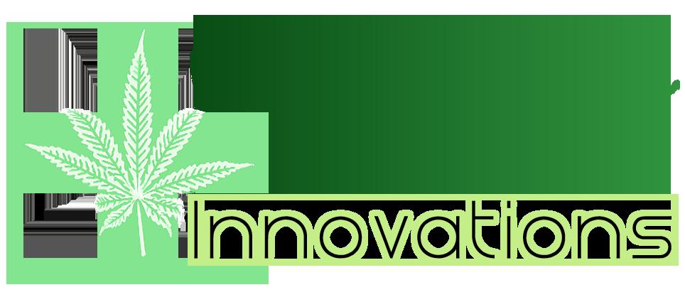 Green Life Innovations